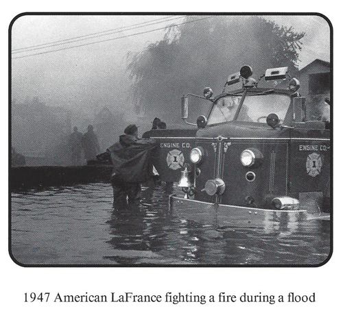 flood_firefighting.jpg