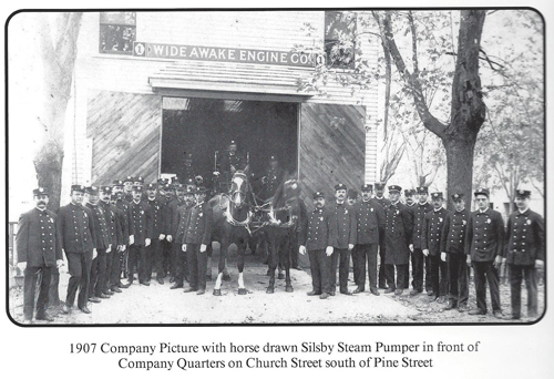 1907_company_picture.jpg