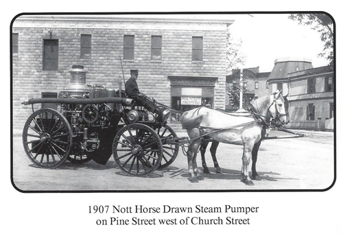 1907_horse_drawn_notts_steamer.jpg
