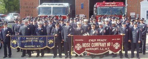2013_2nd_batt_parade_in_Freeport.jpg