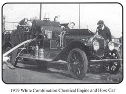 1919_White_Combination_Chemical_Engine_and_Hose_Car.jpg