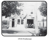 1918_firehouse_copy.jpg