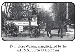 1911_hose_wagon_copy.jpg