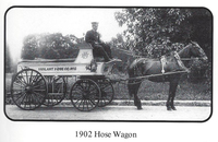 1902_wagon_copy.jpg
